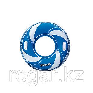Надувной круг для плавания Bestway 36093