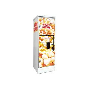 Аппарат для приготовления попкорна АИСТ