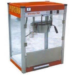 Аппарат для приготовления попкорна TT-P3