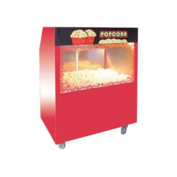Тепловая витрина для попкорна BV-920 (AR)
