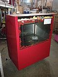 Тепловая витрина для попкорна BV-1220 (AR), фото 6