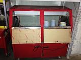 Тепловая витрина для попкорна BV-1220 (AR), фото 7