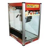 Аппарат для приготовления попкорна VBG-801 (AR), фото 7