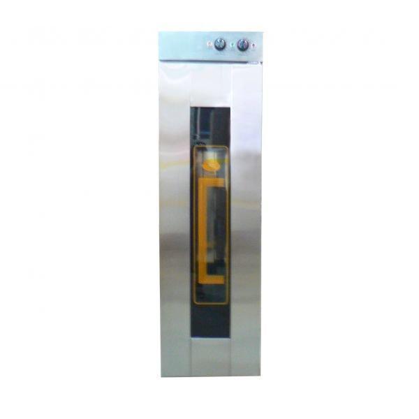 Шкаф расстойный электрический CS-P16 (AR)