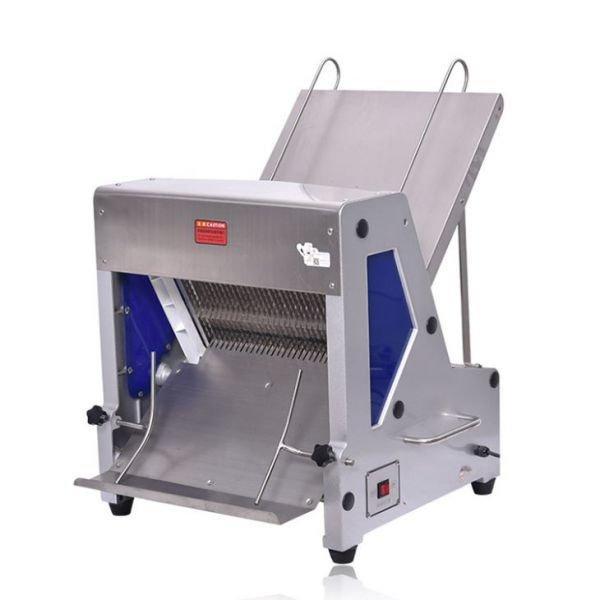 Хлеборезка HY-31 (AR) Foodatlas Pro