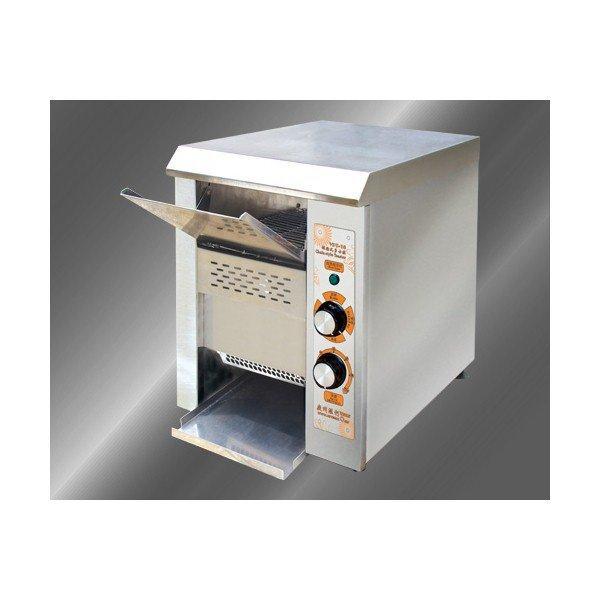 Тостер VPT-338 (AR)