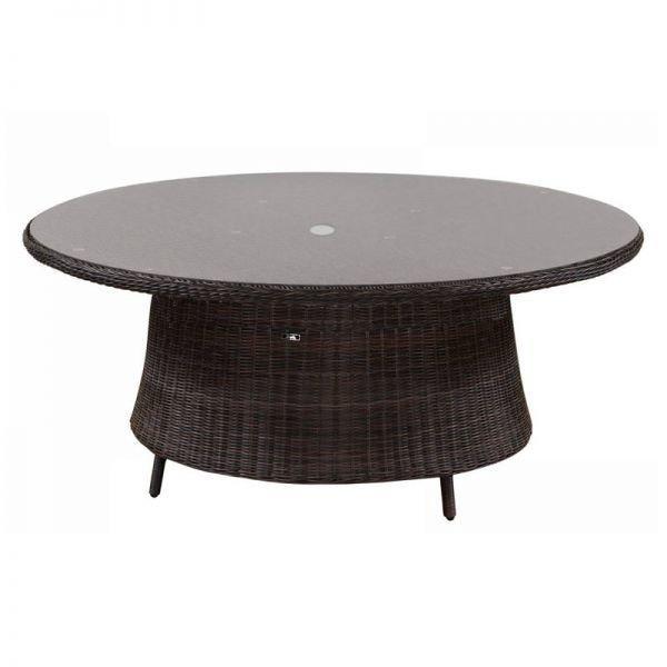 Стол из ротанга искуcственного OXAB9004B