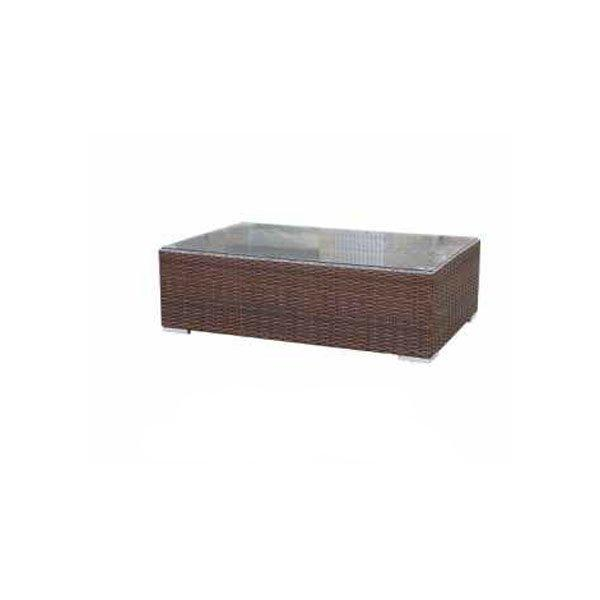 Стол из ротанга искуccтвенного OXAB7004