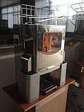 Соковыжималка для цитрусовых Foodatlas 2020SM-(II)-MS (настол, корпус и конт нерж, NJ), фото 8
