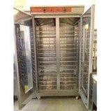 Расстойный шкаф HYFX30А (AR) Foodatlas Pro, фото 4