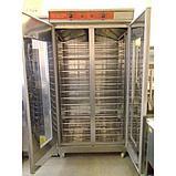 Расстойный шкаф HYFX30А (AR) Foodatlas Pro, фото 2