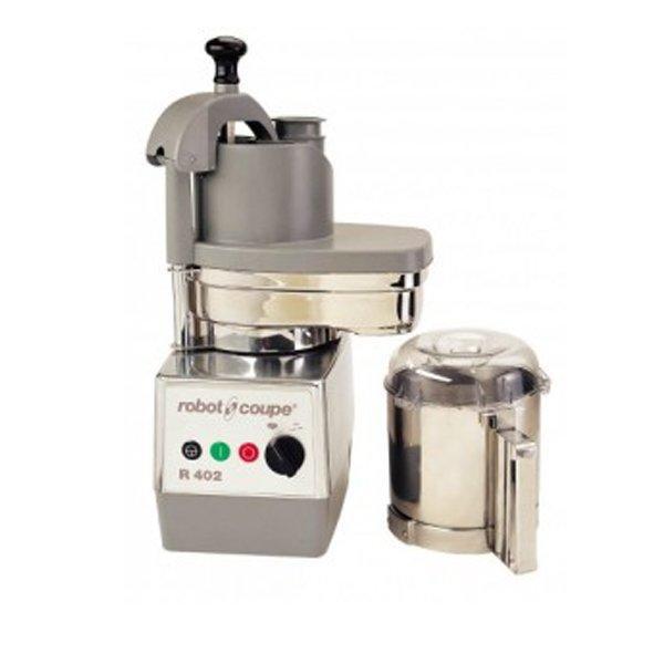 Процессор кухонный Robot Coup R402 3Ф