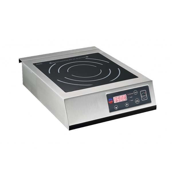 Плита индукционная Indokor 3500
