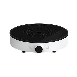 Индукционная плита Xiaomi Mijia Mi Home Induction Cooker (DCL01CM)