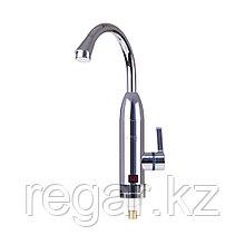 Кран водонагреватель проточной воды AQUA WH103W