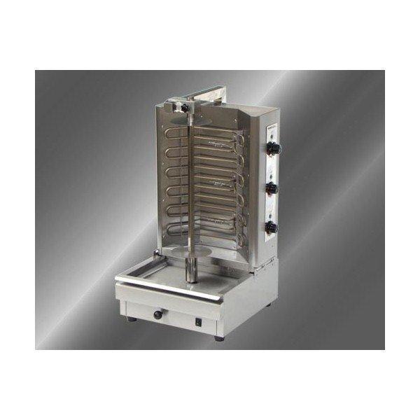 Аппарат для шаурмы VZK-890 (AR)