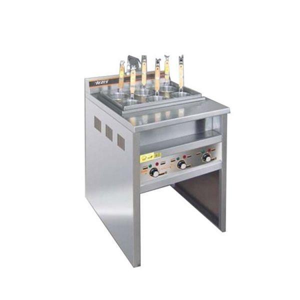 Аппарат для приготовления лапши EN-6 (AR)