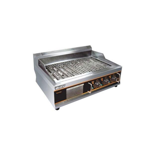 Аппарат для барбекю VLB-826 (AR)