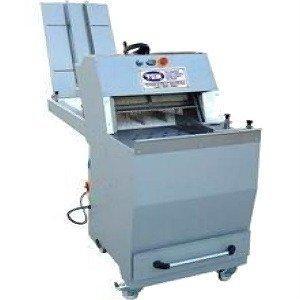 Автоматическая хлеборезательная машина EDM 005