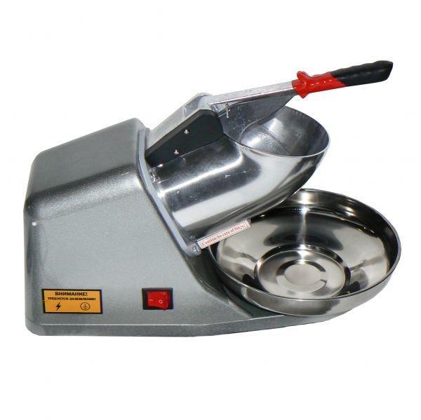 Льдодробитель CY-300B Foodatlas