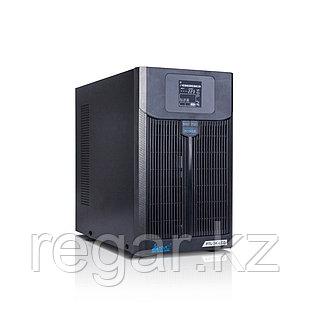 Источник бесперебойного питания SVC PTL-3K-LCD
