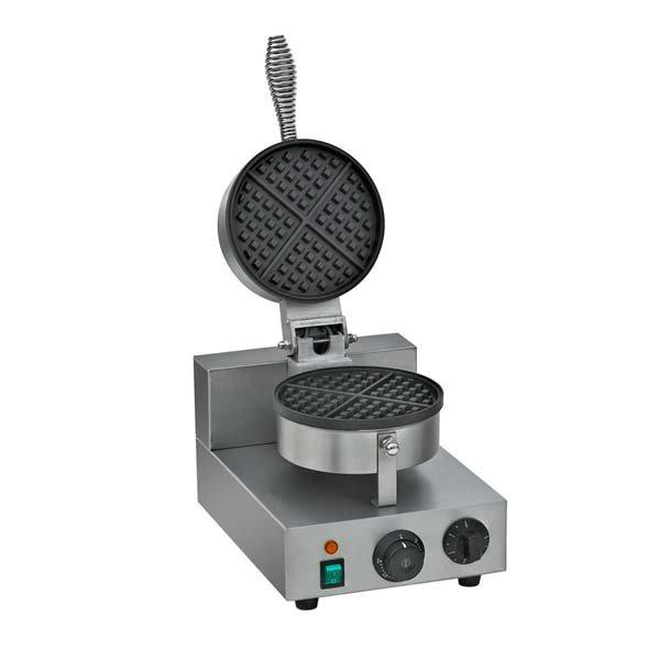 Вафельный аппарат HF-01 (AR)