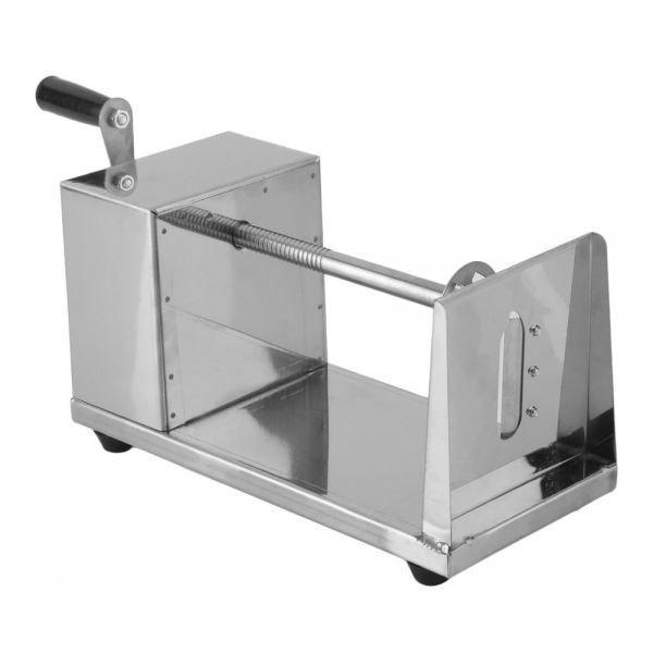 Аппарат для спиральных чипсов (ручной) PS-1