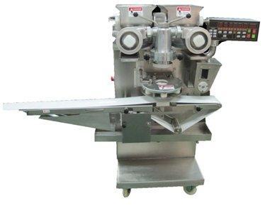 Экструзионно-формовочный автомат H-600
