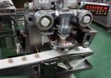 Экструзионно-формовочный автомат H-600, фото 3