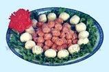 Автоматическая машина для формирования мясных и рыбных шариков FMB-60, фото 7