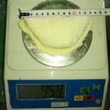 Аппарат для производства чебуреков JGL 200TR (AR), фото 4