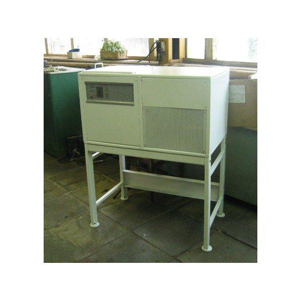 Установка льдогенераторная УЛН-120Г