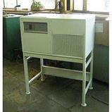 Установка льдогенераторная УЛН-120Г, фото 2