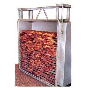 Пресс мясоколбасный
