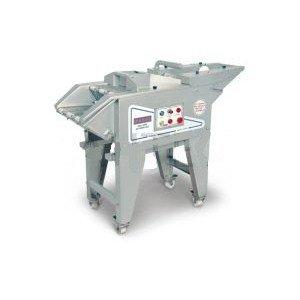 Аппарат для льезонирования и панировки (mini)