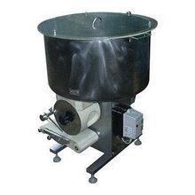 Автомат для производства котлет (гамбургеров) ИПКС-123Гм(Н), произв. по гамбургерам 1680шт/час
