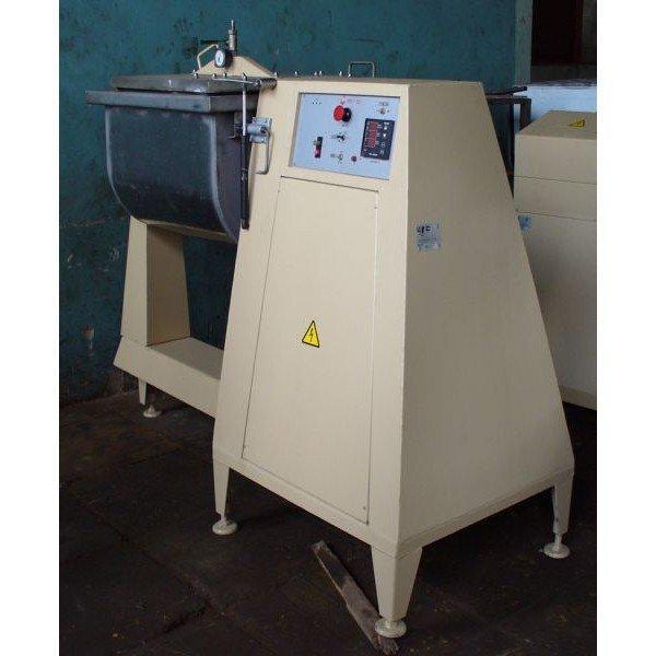 Фаршемешалка МШ-1 (150л) лопастная вакуумная