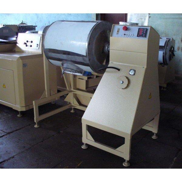 Мясомассажер УВМ-100 (218л)