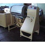 Мясомассажер УВМ-100 (218л), фото 2