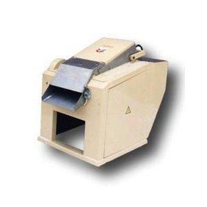 Блокорезка БР-2 ИМБ-600