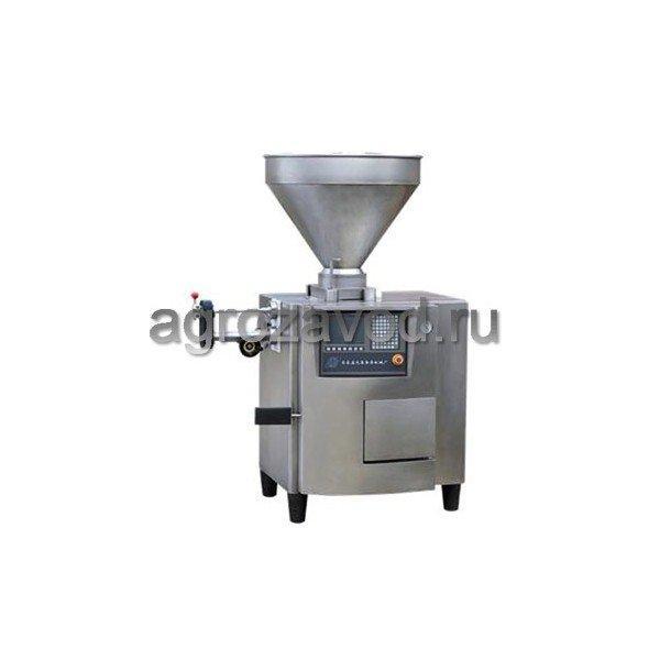Шприц вакуумный автоматический ZKG-3500 (AR)