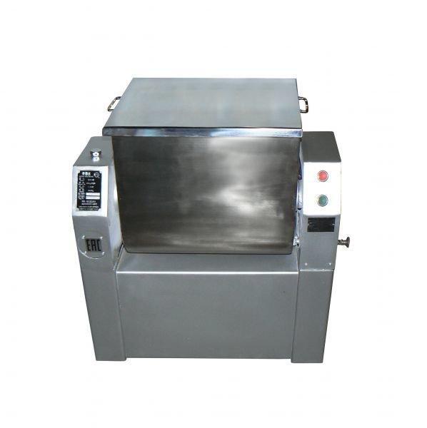Машина для смешивания фарша BWL-50 (AR) Foodatlas