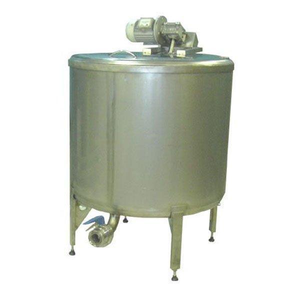 Ванна ИПКС-053-350М(Н), объем 350 л.