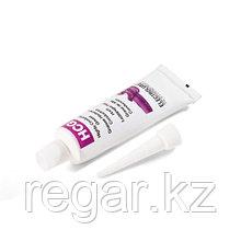 Токопроводящая смазка Katun HCG Electrolube