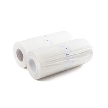 Мастер-плёнка Riso RZ/EZ S-4250