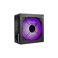 Блок питания Aerocool KCAS-850G RGB