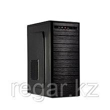 Компьютерный корпус X-Game XC-370 без Б/П