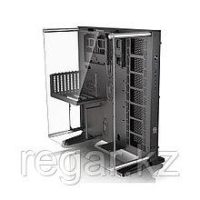 Компьютерный корпус Thermaltake Core P5 без Б/П
