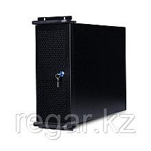 Компьютерный корпус с салазками Delux DLC-MU415 без Б/П