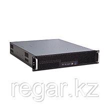 Компьютерный корпус с салазками Delux DLC-MU215 без Б/П